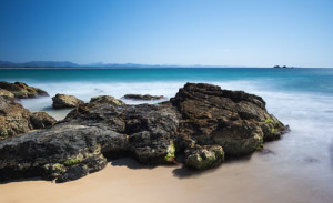 travel-info-to-Byron-bay