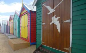 travell-hints-to-Brighton-melbourne-Australia