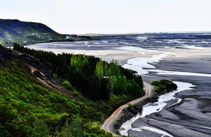 JOKULSA-LONI-in-iceland