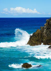 traveller-hints-at-Australian-beaches