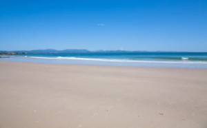 Ball Bay Attractions · Natural Attractions