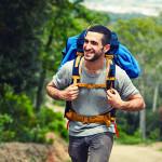 Bodysmart - Travel Backpacks Problems Perth