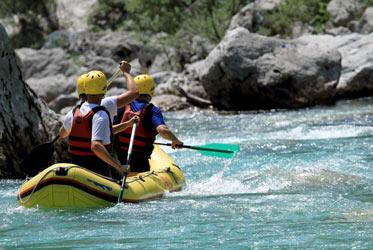 Cagayan-River-rafting