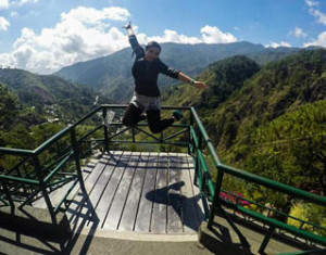 Kennon-Road--look-out