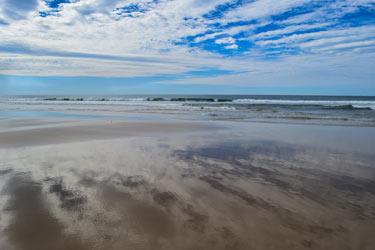 Welcome to Ocean Beach