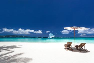 Bantayan-Island-beach