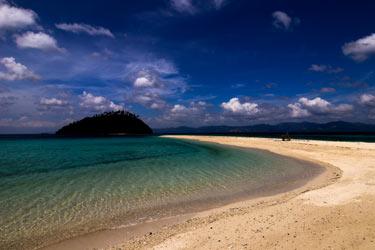 Higatangan-Island-Biliran