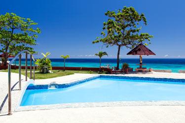 Pamilacan-Island-Resort