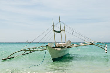 Sumilon-Island-clear-water