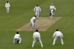 most-popular-austraian-cricket-events