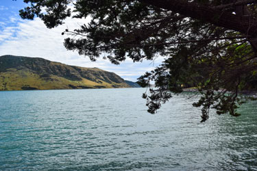 Nelson-Lakes-National-Park