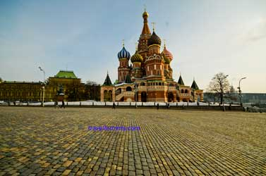 cathedral-of-Vasily