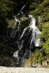 Mount-Aspiring-National