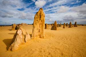 Nambung-National-Park