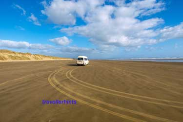 Ninety-Mile-Beach-nz