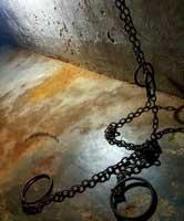 Slave Chambers