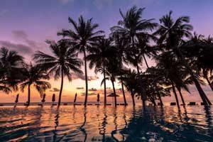 Philippines Holiday