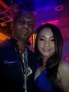 Thai Ladies hook up