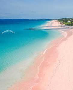 Sri Lankan Beaches