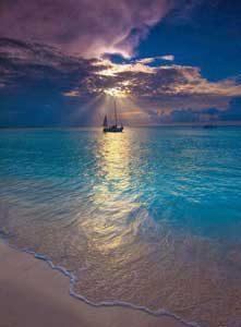 Sri Lankan travel beaches