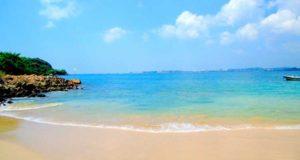 Galle beaches