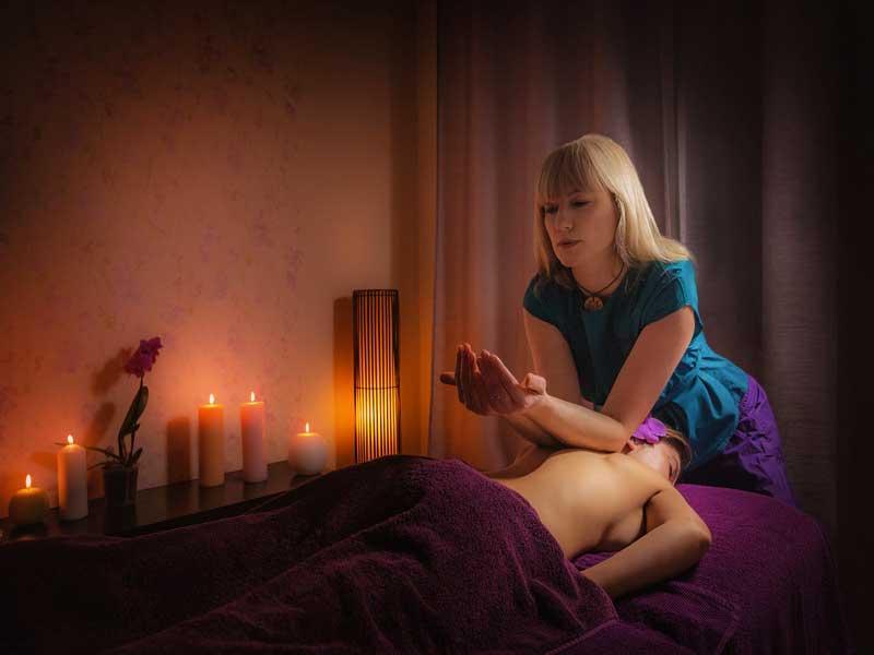 Sex massage ukraine Kiev prostitutes