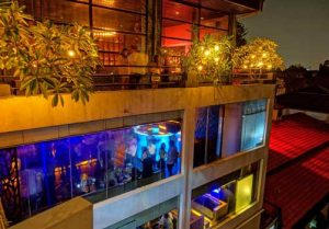 Colombo Nightlife Tips