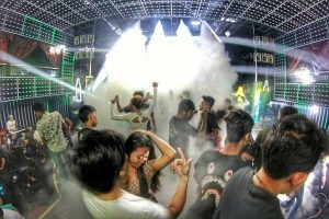 Bali sex nightlife guide