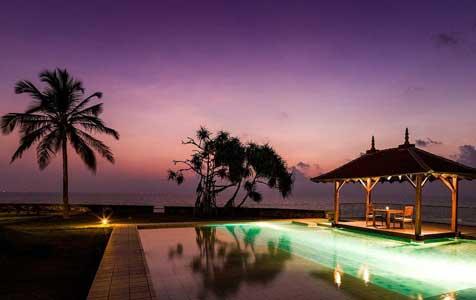 Bentota Bentota Sri Lanka