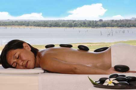 Luxury Hotels-Sri Lanka
