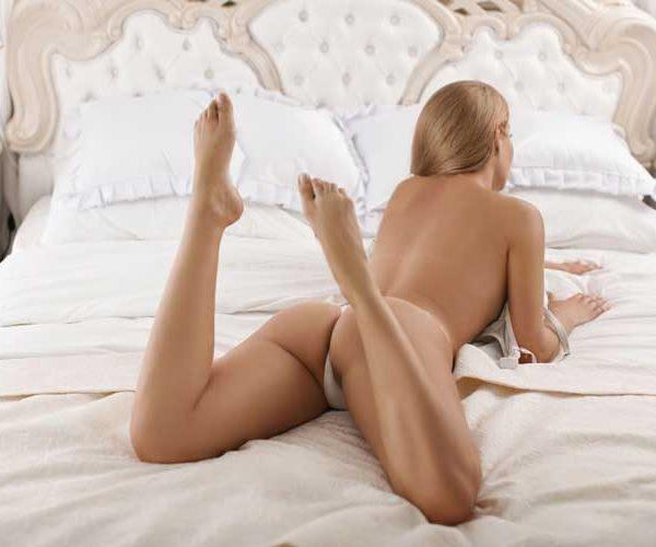 Chernivtsi Sex